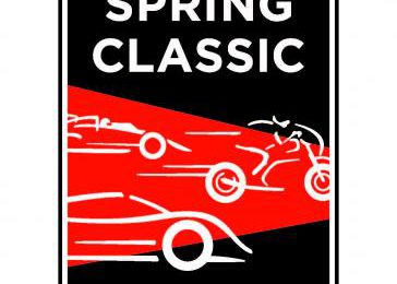 2018 SCRAMP Spring Classic Race Groups