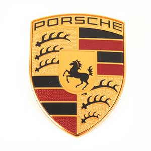 Porsche to Celebrate 70 years at Retro Classics Exhibition