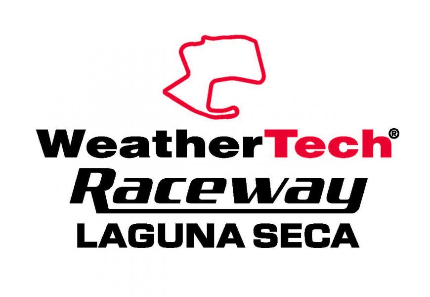 Monterey Historic Races – Track Thoughts